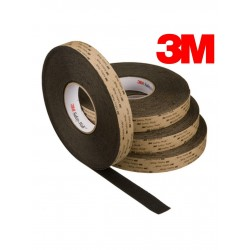 3M Safety Walk 610 Slip-Resistant Tape