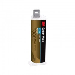 3M™ 8805ns Scotch-Weld™ Low Odor Acrylic Adhesive