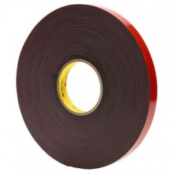3M™ 4611 VHB Double-Sided Tape