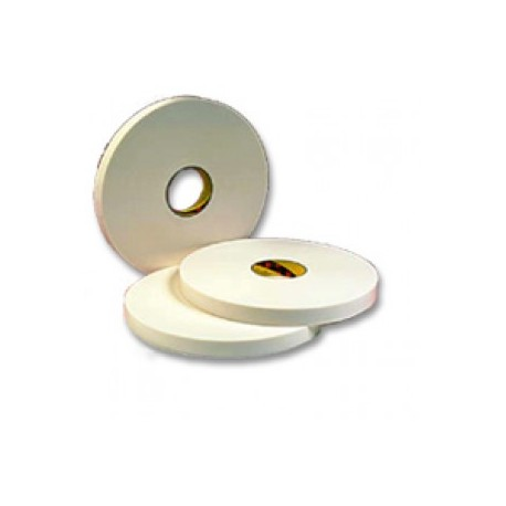 3Μ 4614F acrylic foam tape
