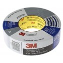 3M 8979 duct tape