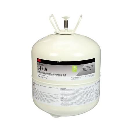 3M™ Hi-Strength Postforming 94 CA Spray Adhesive