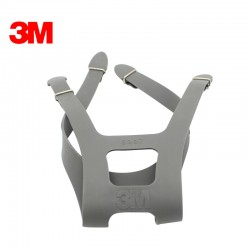 3M™ Head Harness 6897