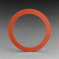 3M™ Center Adapter Gasket 6896