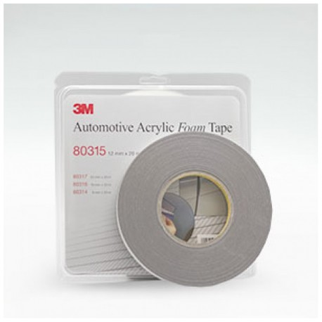 3M™ 4229 VHB Double Coated Tape