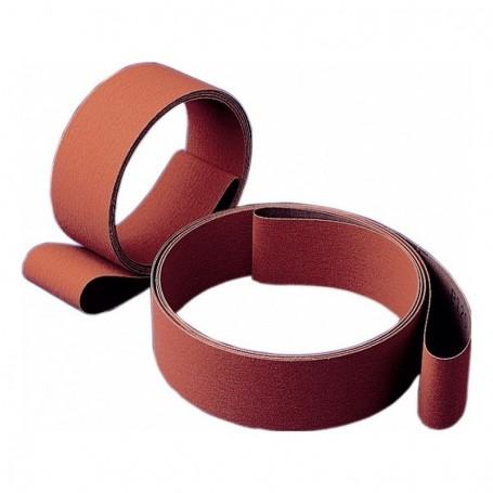 3M™ 984F Cubitron™ II Cloth Belt