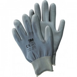 3M™ PU Gloves 4141 General Use