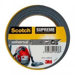 3M SCOTCH® 4101 Supreme Ταινία επισκευών