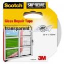 3Μ SCOTCH® 4102 Glass Repair Tape