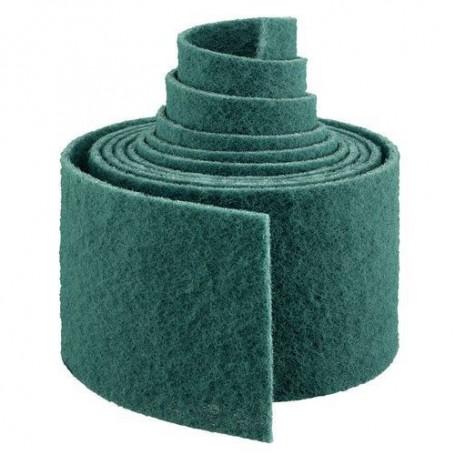 3M™ Scotch-Brite General Purpose Roll (Aqua)