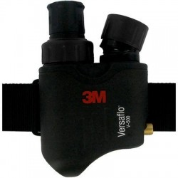 3M™ Versaflo™ V-500E Supplied Air Regulator