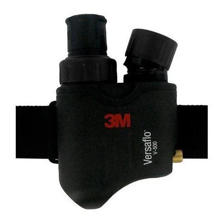 3M™ Versaflo™ V-500E Σύστημα Παροχής Αέρα Από Τρίτη Πηγή