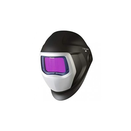 3M™ Speedglas™ 9100 Air Κράνος Συγκόλλησης