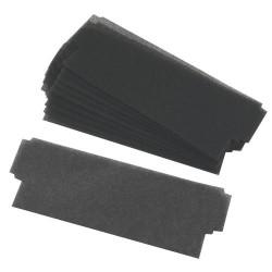 3M™ Versaflo Pre-Filter