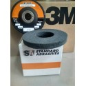 Standard Abrasives™ Unitized Wheel