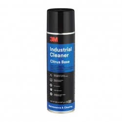 3M™ Industrial Cleaner and Adhesive Remover