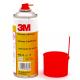 3M™ Scotch® 1609 Silicone Spray