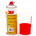 3M™ Scotch® 1609 Σπρέι Σιλικόνης