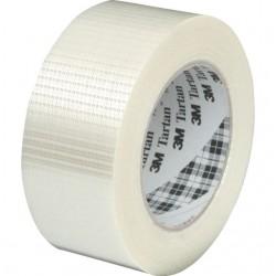 3M™ 8954 Tartan Filament Adhesive Tape