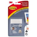 Command™ Refill Strips Medium, 17021