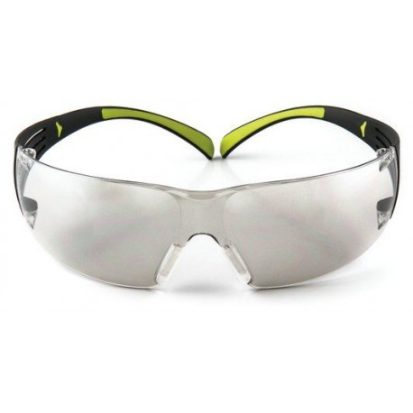 3M™ SecureFit 410 Mirror Γυαλιά Προστασίας