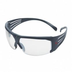 3M™ SecureFit™ SF601SGAF Γυαλιά Προστασίας