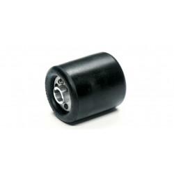 3M™ Cylinder For Satin