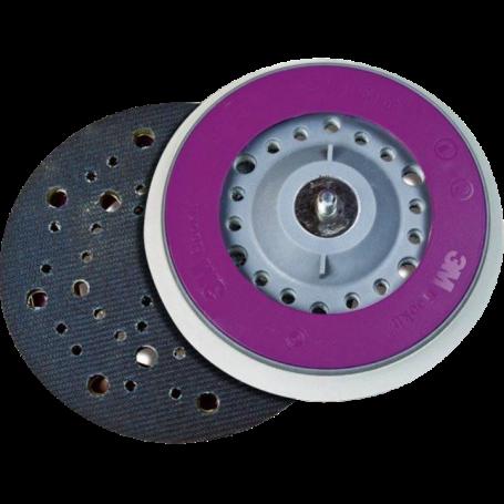3M™ Hookit Pad  50540  5/16 5/16