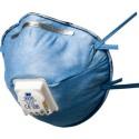 3M™ 9926 Speciality Disposable Respirator, FFP2, Valved
