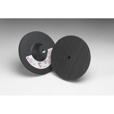3M™ 915 Βάση Velcro, M14