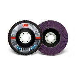 3M™ Flap Disc 769F