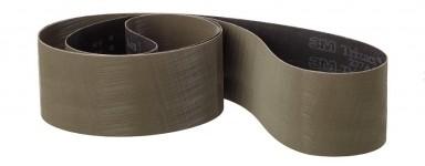 Trizact Abrasive Belts