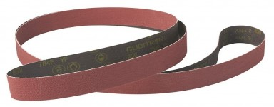 Abrasive Belts Cubitron II