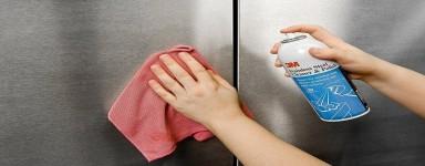 Γυάλισμα-Καθαρισμός