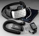 Air Respirators